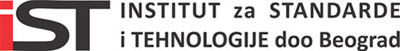 Institut za standarde i tehnologije doo Beograd